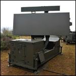 Германия ввела в строй новый радар
