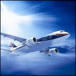 Россия научилась испытывать топливопроводы авиадвигателей на земле