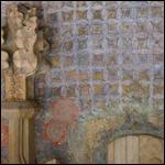 Раскрыта загадка потемнения краски на старых картинах