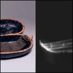 В гробницах египетских фараонов нашли запасы мумифицированного мяса