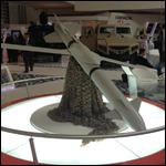 ОАЭ оснастит истребители Mirage собственным вооружением