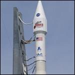 NASA вспомнило про забытый эксперимент с лунной пылью