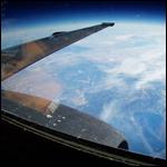 Пилотов самолетов-разведчиков U-2 избавили от кессонной болезни