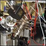 Физики приспособили ионы для квантовых вычислений