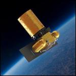 NASA объявило о сотрудничестве с космическими шахтерами