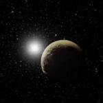 НАСА приняло и расшифровало сигнал от инопланетян