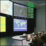 Южный округ получил новую систему управления с ГЛОНАСС