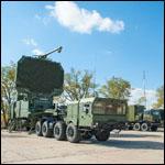 Россия вооружится пятью комплексами С-500 до 2020 года