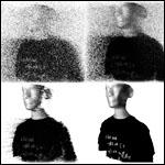 Фотокамеры научили обходиться одним фотоном на пиксель
