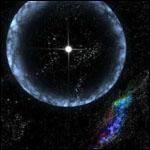 В коре нейтронных звезд нашли неизвестный источник тепла
