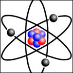 Атомы помогли в управлении индивидуальными спинами