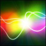 Радужная гравитация отменила Большой взрыв