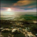 Астробиологи снизили число потенциально обитаемых планет