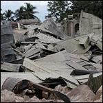 Прогнозы землетрясений признали слишком оптимистичными