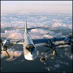 Россия испытает новый бомбардировщик в 2019 году