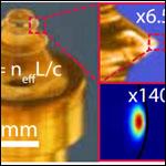 В МГУ создали оптический генератор нового поколения