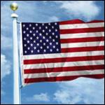 Администрация штата Вайоминг (США) запустила программу чипизации населения