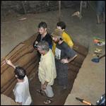 Катастрофическое цунами-2004 может вернуться в любой момент