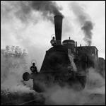 "106 пассажиров поезда-призрака ""Санетти"""
