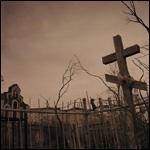 Похороны- приметы и суеверия