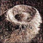 В восточно-сибирском кратере лежат триллионы долларов