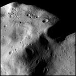 Околоземные астероиды признали малопригодными для разработок