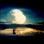 Рассчитано оптимальное время для эвакуации после ядерного взрыва