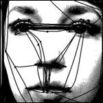 Нейробиологи научились вычислять нетерпеливых по глазам