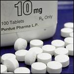 Жаропонижающие лекарства обвинили в распространении гриппа