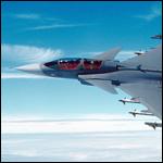 Турция испытает собственный истребитель в 2023 году
