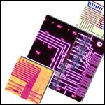 Гарвардский университет создал нанопроцессор