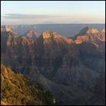 Геологи объяснили загадку датировки Гранд-Каньона
