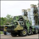 Казахстан получит комплексы С-300 в 2014 году