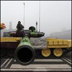 Индия займется производством американских военных дисплеев
