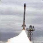 Израиль поможет Индии защититься от китайских баллистических ракет