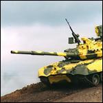 Россия предложила Индии комплексы активной защиты «Арена»