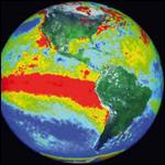 2014 год будет невероятно жарким?