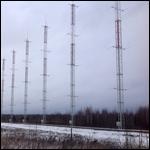 Радар на востоке России достроят на год раньше