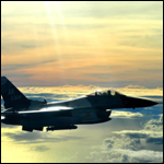 Lockheed опровергла отказ военных от модернизации истребителей F-16