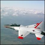 Корея завершила поставку Индонезии самолетов T-50