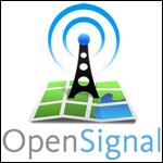 OpenSignal назвала страны с самым быстрым LTE