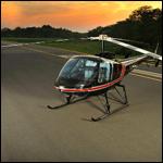 Венесуэла купила 16 учебных вертолетов