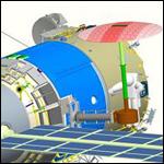Россия и Япония совместно построят космический телескоп