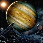Суперземли оказались непригодными для жизни мини-нептунами