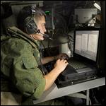 Россия потратит на воздушно-космическую оборону два триллиона рублей