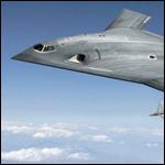 ВВС США повысили стоимость перспективного бомбардировщика