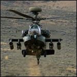 Началось масштабное производство ударных вертолетов Guardian