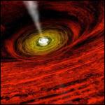 Является ли Вселенная голограммой?