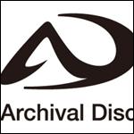 Анонсированы оптические диски емкостью до терабайта