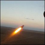 Турция испытала собственную противотанковую ракету